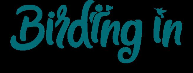 cropped-birding-in-logo-1.png