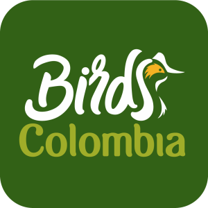 BirdsColombiaIcon